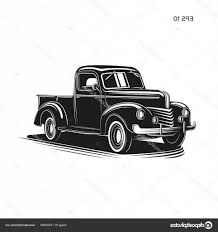 Best Free Stock Illustration Old Retro Farmer Pickup Truck Library 10 Vintage Pickups Under 12000 The Drive Classic Pickup Truck Buyers Guide Forgotten Trucks That Never Made It Chevrolet Task Force Wikipedia 2019 Kbbcom Best Buys Youtube Old Trucksthe Second Life Is The Best Hot Rod Pick Em Up 51 Coolest Of All Time Feature Car And Most Underrated Cheap Right Now A Firstgen Toyota Tundra Used 5000
