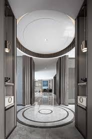 100 Luxury Apartment Design Interiors Comfortable Interior Sensual Sophistication