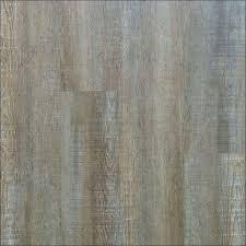 interiors wonderful style selections luxury vinyl plank click