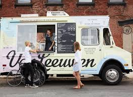 The Scoop On The Best Spots For Vegan Ice Cream In NYC Second Vegan Truck Opens In San Antonio Flavor The 10 Most Popular Food Trucks America All Best Vegetarian Restaurants Nyc Cinnamon Snail Food Red Bank New Jersey 6 Of Trucks La Keepin On Truckin Kosher Sushi Hits The Streets Of That Your Guide To Fding Nycs Top 5 Taiest State Why Owners Are Fed Up With Outdated Mr Mrs 13 York City Try Hoboken Girl
