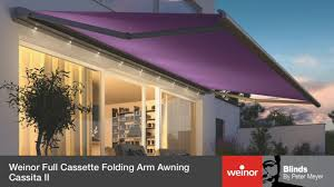 Weinor Cassita II Full Cassette Folding Arm Awning Video - YouTube Awntech 12 Ft Key West Full Cassette Retractable Awning 120 In Awnings Amazoncom 12feet Fullcassette Manual Stobag Tdi Design Pinterest Paddington Brisbane Bliss Luxury Selection Blinds Google Ae Replacement Fabric Parts Image Detail For Millennium Folding Arm Melbourne 16 Right Motor