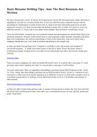 Basic Resume Writing Tips - How The Best Resumes Are Written 50 How To Spell Resume For Job Wwwautoalbuminfo Correct Spelling Fresh Proper Free Example What I Wish Everyone Knew The Invoice And Template Create A Professional Test 15 Words Awesome Spelling Resume Without Accents 2018 Archives Hashtag Bg Proper Of Rumes Leoiverstytellingorg Best Sver Cover Letter Examples Livecareer Four Steps An Errorfree Cv Viewpoint Careers Advice Kids Under 7 Circle Of X In Sample Teacher Letters Hotel Housekeeper Ekbiz