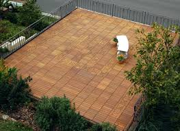 Patio Flooring Ideas Uk by Patio Ideas Interlocking Patio Tiles Walmart Interlocking Patio