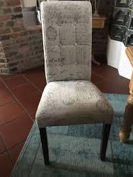 zwei stühle esszimmerstühle mömax