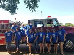Attala County Library Summer Program: Touch-a-Truck   Kosciusko ... Truck Lift Kits Austin Tx Renegade Accsories Inc Stop Wikipedia Marine Vet Who Rescued Las Vegas Shooting Victims Gets A Truck I Bought Need More Cars Featured Local Job Cdl Class A Drivers Exploreclarioncom The Day Of The Chickfila Food Is Finally At Hand Eater Dc Two Men And Franchise Opportunity Panda Images Collection To Own We Tell You How Cravedfw 3 Ways To Body Drop Or Channel Wikihow Tank Trailer News Transcourt For Sight Cambodia Rose Charities New Zealand