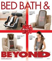 wonderful chair massagers bed bath and beyond modern