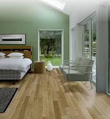 tile flooring floor decor wonderful floor and decor orlando fl 1