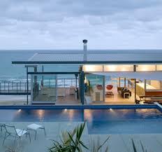 100 Beach Home Designs Voguish Modern House For Design Modern