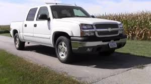 2005 Chevy Silverado 4x4 Truck For Sale In Iowa $12,000 - YouTube 6bt Silverado Deboss Garage 20 Of The Rarest And Coolest Pickup Truck Special Editions Youve Chevrolet 1500s For Sale In Tampa Fl Autocom This 2005 2500hd Is A Well Dressed Brute Photo Mega X 2 6 Door Dodge Door Ford Chev Mega Cab Six Ss Road Test Review Motor Trend Chevy Tahoe Z71 Sold Socal Trucks Used 2500hd Designs Of For Top Car Release 2019 20 1500 West Milford Nj