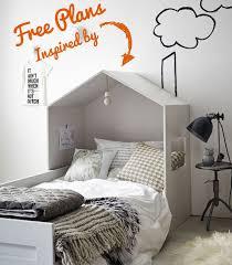value city furniture headboards 11757