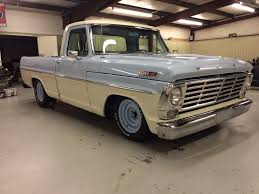 Ford Truck Enthusiasts | 2019-2020 New Car Specs Vintage Chevy Truck Forums Motorcycle Pictures Roll Cage Dodge Ram Srt10 Forum Viper Club Of America 1953 Chevy Truck By Jmotes D5dfgzx Members Gallery Main 87 Wiring Diagram Awesome Brake Light Switch 9902 Kx 250 Graphics Bike Builds Motocross Message Bug Guards For Trucks Best Of Guard Forums Silverado Lowered On Factory Wheels Page 2 Performancetrucksnet 1978 Luv Vg30dett Rat Rod Swap Nissan 7380 Seat Covers Ricks Custom Upholstery 57 Liter Engine 1989 C1500 Finally What Do You Guys Think Diesel Headlight