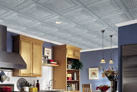 Armstrong Material Ceiling Estimator by Metallaire Surface Mount Ceilings 5424505nam Armstrong