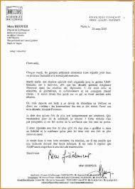 Lettre De Motivation Promotion Interne Lettres Modeles En Modele Lettre De Motivation Gratuite Une Lettre Lamalledumartroi