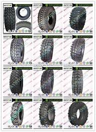 Haida Mud Terrain Tires Hd878 35x12.5r20 35x12.5r22/ China Mud ...