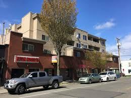 100 Cowen Truck Line 52595267 University Way NE Seattle WA 98105 Storefront Retail