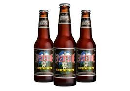 Lakefront Brewery Pumpkin Lager Calories by Lakefront Brewery Takes Home Gold In European Beer Star Awards