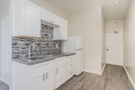 100 Apartments In Regina Los Angeles CA Com