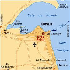 inscription chambre de commerce inscription chambre de commerce 12 kowe239t city survl com