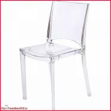 chaise plexiglass but chaise chaise plexi beautiful beautiful chaise plexi