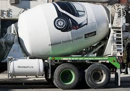Smart Cement Truck — ANTE:MERIDIEM Smart Truck Driving School Clip Art Smart Caraw Its So Cute Its Like A Baby Monster Truck Be Album On Imgur Smart Bed Liner Kit Black Parking Services Archives Blogs Appdexa Research Ets 2 Mods G4s Heavy Duty High Security Motorway Fitted With Bilhowtruckpeachms2014largewater Trucking Mack Purple Tesla Semi Watch The Electric Burn Rubber By Car Magazine Street Rental Truckmounted Attenuator
