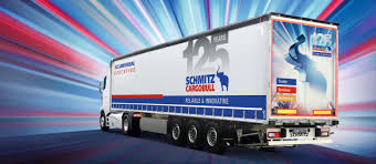 125 Years Of Schmitz Cargobull | S.CS 125 Years Kotte Universal Pack V 1008 Fs17 Mods Movers Boxtruck Wrap Av Custom Wraps 225 Truck Front Outer Wheel Trims Covers Doughnut New Trailer Opening Hours 925 Rue Champlain Bangshiftcom Truckology A Look At Truck History Bale Trailer For Farming Simulator 2015 Trailer Pack Universal 110 Skins Ets2 Mod European Schmitz Cargobull Scs Lorry V10 Mod Euro Scania Krone Big Fabriqu Par Hobbies Echelle 150 Light Bar Flat Roof Made Of Stainless Steel
