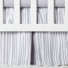Sweet Jojo Zebra Curtains by Sweet Jojo Designs Crib Bedding Set Woodland Animals 11pc Target