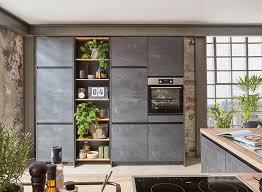 küche kaufen 10 rabatt sichern