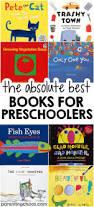Bathroom Pass Ideas For Kindergarten by Best 25 Campaign Ideas Ideas On Pinterest Campaign