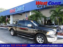 Used Cars For Sale Pinellas Park FL 33781 West Coast Car & Truck ... Bestselling Cars And Trucks In Us 2017 Business Insider These Are The Most Popular Every State Donovan Auto Truck Center Wichita Serving Maize Buick Gmc San Antonio Show Chevrolet Dealer Cleveland Serpentini Of Garbage Car Wash Youtube Muscle Here 7 Faest Pickups Alltime Driving Vulcan Motor Vehicles Wikipedia Delivery Free Stock Photo Image Picture Box Royalty Ownoperator Niche Hauling Hard To Get Established But Used Cars Plaistow Nh Trucks Leavitt And Stykemain Paulding Oh New Chevy Dealership