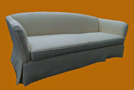 Uhuru Furniture & Collectibles: 2-Piece Camel-Back Sofa Set SOLD Shabby Chic Ding Room Chair Covers Kallekoponnet King Hickory 6800 85 Firmcushion Camel Back Sofa Stuckey Monthly Archived On October 2019 Magnificent Insane Garage Labor Day Sales Are Here Get This Deal Brownwhite Lancer 3600 Traditional Camelback With Skirt Westrich 15 Inexpensive Chairs That Dont Look Cheap Slipcover Arm Sandspur Beach Linen Sold Out Chippendale Style Mahogany Settee By Conover Co Fniture Smooth And Simple Slipcovers For Decor Ideas Vintage Floral Print Objects