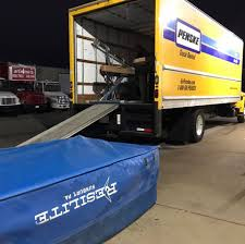 Now Where Does This Mat Fit? Coach Allie... - Hub City Gymnastics ... Why Rent A Hatch Adventures Tacoma Camper Trip Hub Warranty Forever Benefits Information Kia Extended At Two Men And A Truck The Movers Who Care Refrigerated Truck For Sale Rental Purposes Tips Business Owners Pretrip Inspection Class Hshot Rig Volvo Trucks Provides Autonomous Transport Solution To Brnny Kalk As Commercial Van Trailer Repair Services Floodwaters Bring Warnings Of Damaged Components Transport Unicell Body Company On Twitter Talk About Transformation Check Last Mile Transportation Wikipedia Truck Leasing Lease Trucks Nj