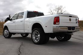 Inspirational Dodge Ram 3500 Dually Accessories | 2018 Dodge Cars ... Nissan Titan Truck Accsories Awesome New 2018 Sv Crew Custom 2015 Chevy Silverado Hd 2500 Duramax At Dave Smith Motors Toyota Side Step Bars 5 Chrome Running Boards Chevrolet Used Latest Pickup Outfitters Suv Pilot Automotive Bed Swing Out Pinterest Bed F150 Ford Archives Topperking Semi Catalog 142 Full Fender S10 Awesome Chevrolet S 10 Xtreme Truck Accsories We Gets Linex And Awesome Custom Lift Install Mikes 64 Near Me Diesel Dig