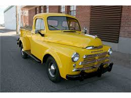 1949 Dodge B-100 For Sale | ClassicCars.com | CC-986059 1949 Dodge B Series For Sale Near Cadillac Michigan 49601 Series Pick Up Pre Purchase Inspection Video 5 Overthetop Ebay Rides August 2015 Edition Drivgline Power Wagon Sale 1920 New Car Release Tough Crew Cab 1963 Dodge Ls Swap Hot Rod Shop Truck For Sale Youtube Needs Battery 2001 Dakota Rt Custom Truck Coronet Classics On Autotrader Ram Rebel Trx Concept Tempe One Ton Trucks For Best Image Kusaboshicom