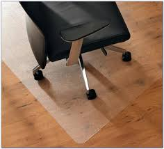 Chair Glides On Hardwood Floors by Chair Leg Floor Protectors Ikea Furniture Glides Three Types Felt