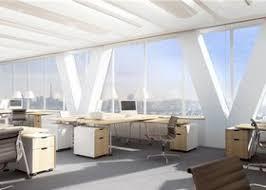 activer bureau a distance windows 8 bureau à distance activer le rdp sous windows 8 1