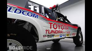 Toyota PPI Trophy Truck 015 | Motor1.com Photos Bj Baldwin Trades In His Silverado Trophy Truck For A Tundra Moto Toyota_hilux_evo_rally_dakar_13jpeg 16001067 Trucks Car Toyota On Fuel 1piece Forged Anza Beadlock Art Motion Inside Camburgs Kinetik Off Road Xtreme Just Announced Signs Page 8 Racedezert Ivan Stewart Ppi 010 Youtube Hpi Desert Edition Review Rc Truck Stop 2016 Toyota Tundra Trd Pro Best In Baja Forza Motsport 7 1993 1 T100