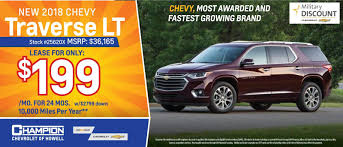 Champion Chevrolet Inc. In Howell, MI | Lansing Chevrolet Source Photo Gallery 2017 Michigan Challenge Balloonfest In Howell Mi New 2018 Ford F150 For Sale Brighton February Used Cars And Trucks 1920 Car Update United Road Services Inc Romulus Rays Truck Photos Another View Of That 1921 Car Wreck At The Intersection 10th Heaven On A Roll Home Facebook 2000 Chevy Silverado 2500 4x4 Used Cars Trucks For Sale Dealer Fenton Lasco 2012 F350 New Hiniker Vplow 1 Owner 2005 Mini Cooper Manual Gas Saver Howell