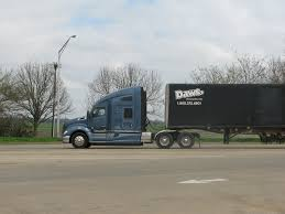 Jim Daws Trucking | Tnsamiam | Flickr Foundation Nebraska Trucking Association Jim Daws Chastain Express Llc Home Facebook Nt_2014_cover Life Better Built Truck Driving Jobs In Greeley Colorado Best Image Kusaboshicom Daws Inc Milford Trucking Blog Cameron King Youtube Tnsiams Most Teresting Flickr Photos Picssr Plant Sales Nelson Hire Andover Hampshire Vintage Heavy Haulage Lorry Stock Photos