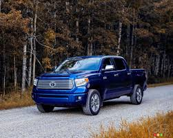 Top 10 Pickup Trucks: Demand Continues To Grow! | Page 4 Of 10 | Car ... Top 10 Bestselling Cars October 2015 News Carscom Britains Top Most Desirable Used Cars Unveiled And A Pickup 2019 New Trucks The Ultimate Buyers Guide Motor Trend Best Pickup Toprated For 2018 Edmunds Truck Lands On Of Car In Arizona No One Hurt To Buy This Year Kostbar Motors 6x6 Commercial Cversions Professional Magazine Chevrolet Silverado First Review Kelley Blue Book Sale Paris At Dan Cummins Buick For Youtube Top Truck 2016 Copenhaver Cstruction Inc