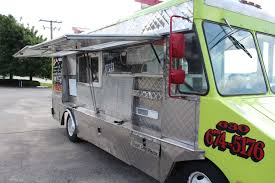 Tacos Diablos Aurora, IL | Mexican Food Truck And Catering The First Baltimore Food Truck Week Is Coming Heres What To Expect Seattle Pair Parlay Korean Taco Truck Into Brickandmortar Chain Taco Boston Blog Reviews Ratings Gourmet Guyz Toronto Trucks Jmrush Designs Treat Box King East Los Angeles La Taco Top Ten On Maui Tacotrucksonevycorner Time Why Are There Not Every Corner Foundation For Hottest New Around The Dmv Eater Dc El Trompo Movil In Columbus Ohio Nextdoor Steemit
