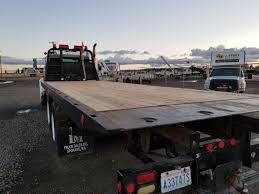 100 Commercial Truck Auctions 1999 International 4900 Lot TEMP5507 Heavy Equipment