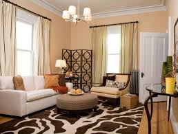 pinterest curtain ideas for living room curtains doherty living