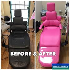 Dental Chair Upholstery Service by 15 Best Dental Chair Upholstery Images On Chair