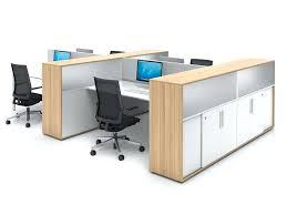 achat mobilier de bureau design d intérieur achat bureau design cube s par mobilier verre