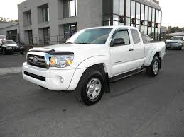 Used 2009 Toyota Tacoma For Sale | Dalton GA New Truckdriving School Launches With Emphasis On Redefing 1991 Kenworth T600 Dalton Ga 5000882920 Cmialucktradercom Used 2016 Toyota Tacoma For Sale Edd Kirbys Adventure Chevrolet Chrysler Jeep Dodge Ram Vehicles Car Dealership Near Buford Atlanta Sandy Springs Roswell 2002 Volvo Vnl64t300 Day Cab Semi Truck 408154 Miles About Repair Service Center In 1950 Ford F150 For Classiccarscom Cc509052 Winder Cars Akins 2008 Avalanche 1500 Material Handling Equipment Florida Georgia Tennessee Dagos Auto Sales Llc Cadillac Escalade Pictures