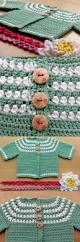 best 25 crochet baby cardigan ideas on pinterest crochet baby
