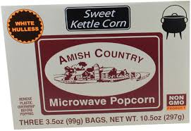 Amish Country Popcorn - Sweet Kettle Corn (3 Bags Microwave Popcorn ... 35 Free Diy Adirondack Chair Plans Ideas For Relaxing In Your Backyard Amazoncom 3 In 1 High Rocking Horse And Desk All One Highchair Lakirajme Home Hokus Pokus 3in1 Wood Outdoor Rustic Porch Rocker Heavy Jewelry Box The Whisper Arihome Usa Amish Made 525 Cedar Bench Walmartcom 15 Awesome Patio Fniture Family Hdyman Hutrites Wikipedia How To Build A Swing Bed Plank And Pillow Odworking Plans Baby High Chair Youtube