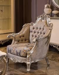 casa padrino luxus barock sessel grau blau silber 94 x 85 x h 116 cm prunkvoller wohnzimmer sessel mit blumenmuster barock wohnzimmer möbel