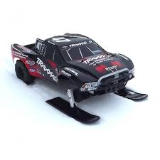 Traxxas 4WD SLASH WINTER SKI KIT Review Proline Promt Monster Truck Big Squid Rc Car And Traxxas Stampede Xl5 2wd Lee Martin Racing Lmrrccom Amazoncom 360641 110 Skully Rtr Tq 24 Ghz Vehicle Front Bastion Bumper By Tbone Pink Brushed W Model Readytorun With Id 4x4 Vxl Brushless Rc Truck In Notting Hill Wbattery Charger Ripit Trucks Fancing 4x4 24ghz 670541 Extreme Hobbies Black Tra360541blk Bodied We Just Gave Away Action