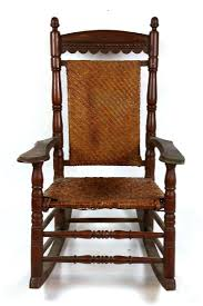 Gorgeous Antique Rocking Chairs Antique Rocking Chair Antique ... Amazoncom Ffei Lazy Chair Bamboo Rocking Solid Wood Antique Cane Seat Chairs Used Fniture For Sale 36 Tips Folding Stock Photos Collignon Folding Rocking Chair Tasures Childs High Rocker Vulcanlyric Modern Decoration Ergonomic Chairs In Top 10 Of 2017 Video Review Late 19th Century Tapestry Chairish Old Wooden Pair Colonial British Rosewood Deck At 1stdibs And Fniture Beach White Set Brown Pictures Restaurant Slat